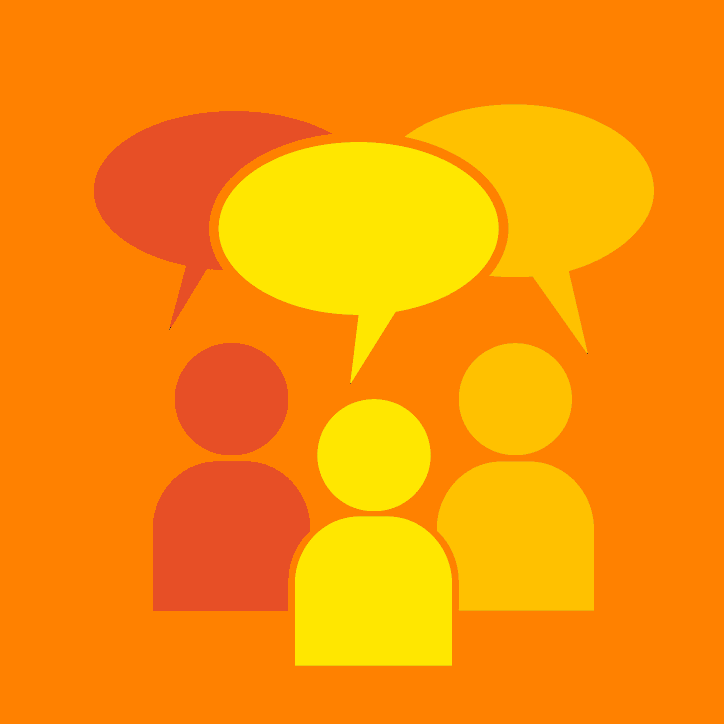 Corbin Racial Justice Initiative's Tackling Racism in Everyday Conversation: A Community Conversation Event