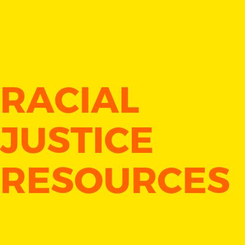 RACIALJUSTICEIMAGE.png
