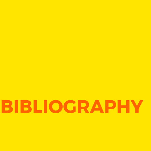 BIBLIOGRAPHY.png