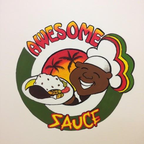 Awesome Sauce 4.jpg