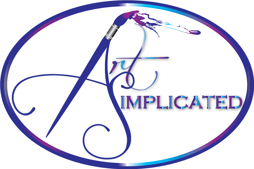 Art_Simplicated_logo.png
