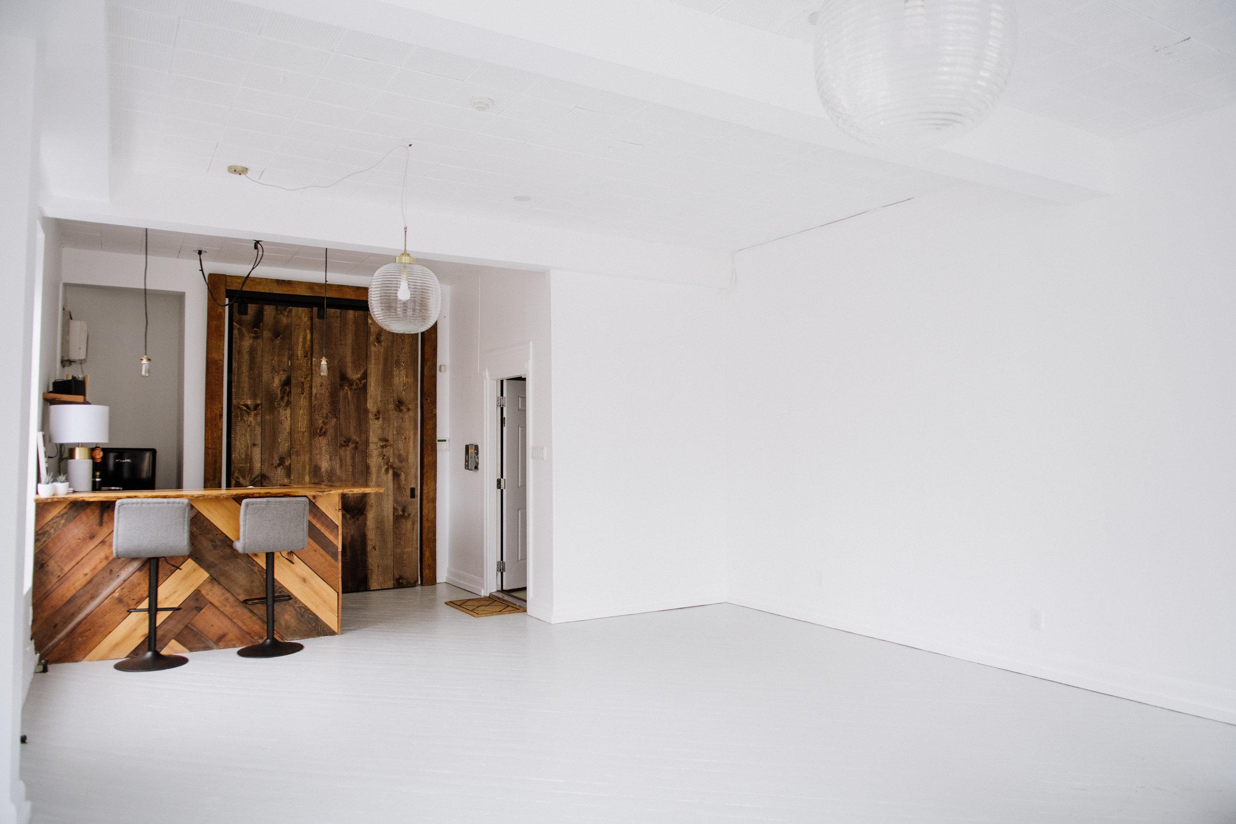StudioOnKing-12.jpg