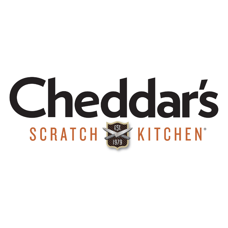 Mobile Integration - Cheddar's Scratch KitchenThe award for Mobile Integration recognizes a company that has incorporated mobile devices into their in-venue experience in a natural and meaningful way. Cheddar's Scratch Kitchen has incorporated an innovative SMS messaging strategy that has significantly boosted their loyalty club signups.