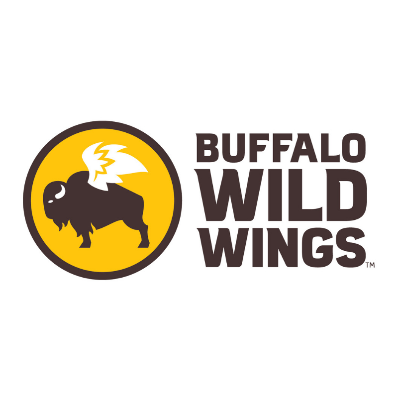Back of House Innovation - Buffalo Wild Wings Franchisees: Four M Franchising, LLC; Beaudoin Franchise; Potters WingsThe award for Back of House Innovation recognizes a company that has elevated their back of house experience by incorporating digital components. These Buffalo Wild Wings franchisees have pioneered an on-screen PoS platform that showcases sales performance in real time.