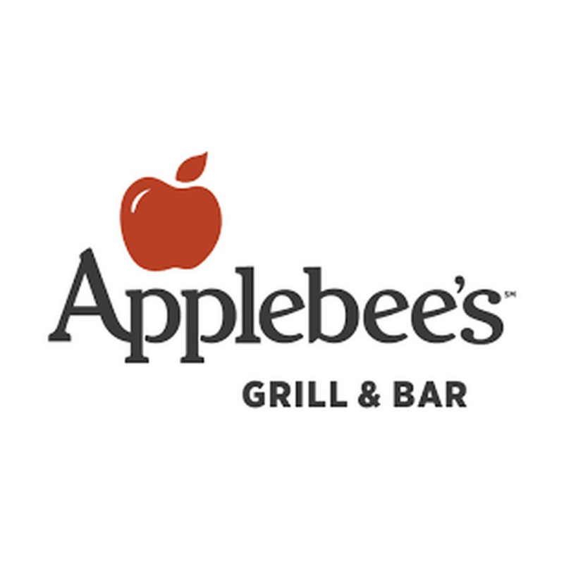 Digital Screen Design - Applebee's - RMH FranchiseThe award for Digital Screen Design recognizes a company that has gone above and beyond to create a unique on-screen experience in their venue(s). Applebee's proactively designs a full month's worth of on-screen content in advance to create a multifaceted, ever-changing screen for customers to enjoy.