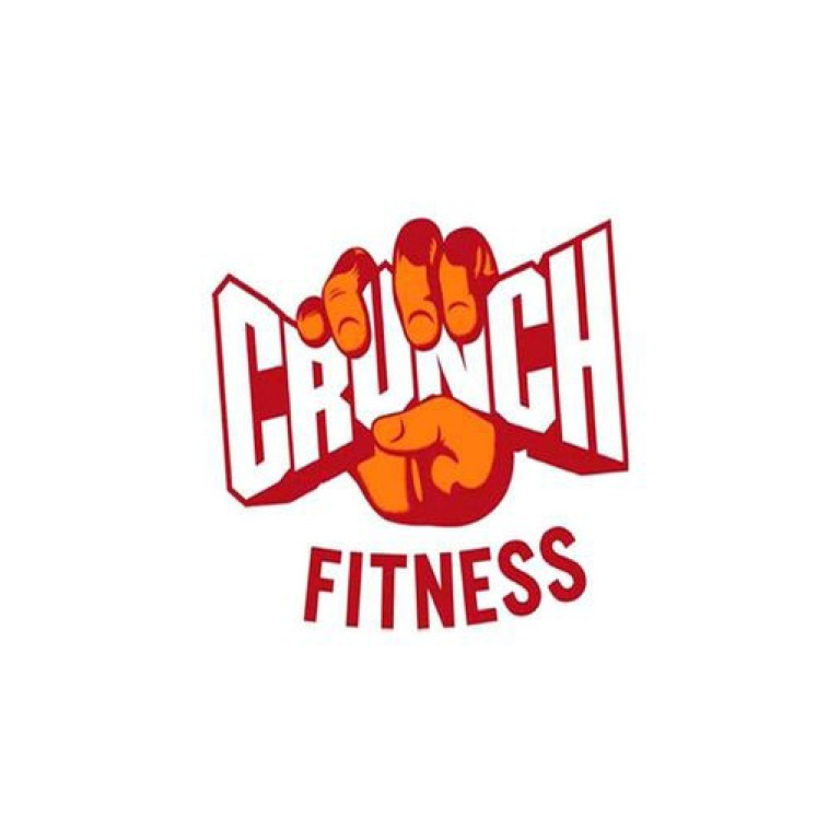 Engagement Champion - Crunch FitnessThe award for Engagement Champion recognizes a company with a strategy that drives extraordinary customer engagement statistics. Crunch Fitness's engagement strategy has been astonishingly successful, driving as much as 15x more engagement in their clubs.
