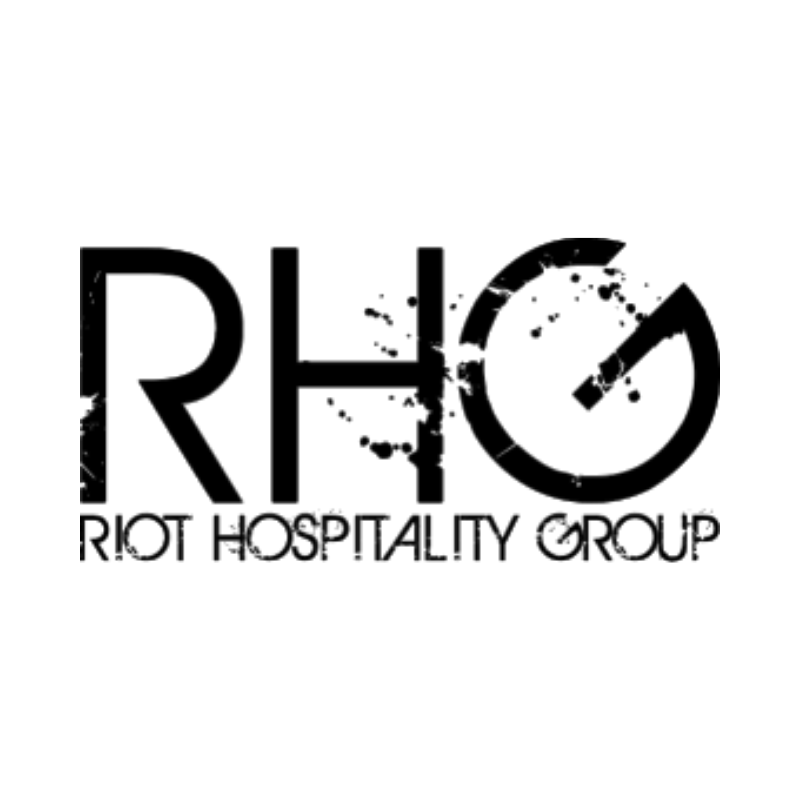 Influencer Magnet - Riot Hospitality GroupThe award for Influencer Magnet goes to a company whose engagement strategy has an irresistible draw on influencers who become compelled to promote the brand. Riot Hospitality Group draws a significant number of influencers, and bona-fide celebrities who share their experiences across social media.