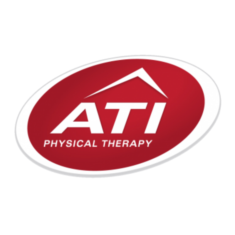 Freshest Screen - ATI Physical TherapyThe award for Freshest Screen recognizes a company that is wholly committed to improving the digital in-venue experience by frequently and creatively updating content on their screen. ATI Physical Therapy clinics work hard to keep their screens extremely relevant. From telling heartfelt stories to celebrating patient journeys and sharing fun clinic events, patients only see the latest content, and nothing stale.