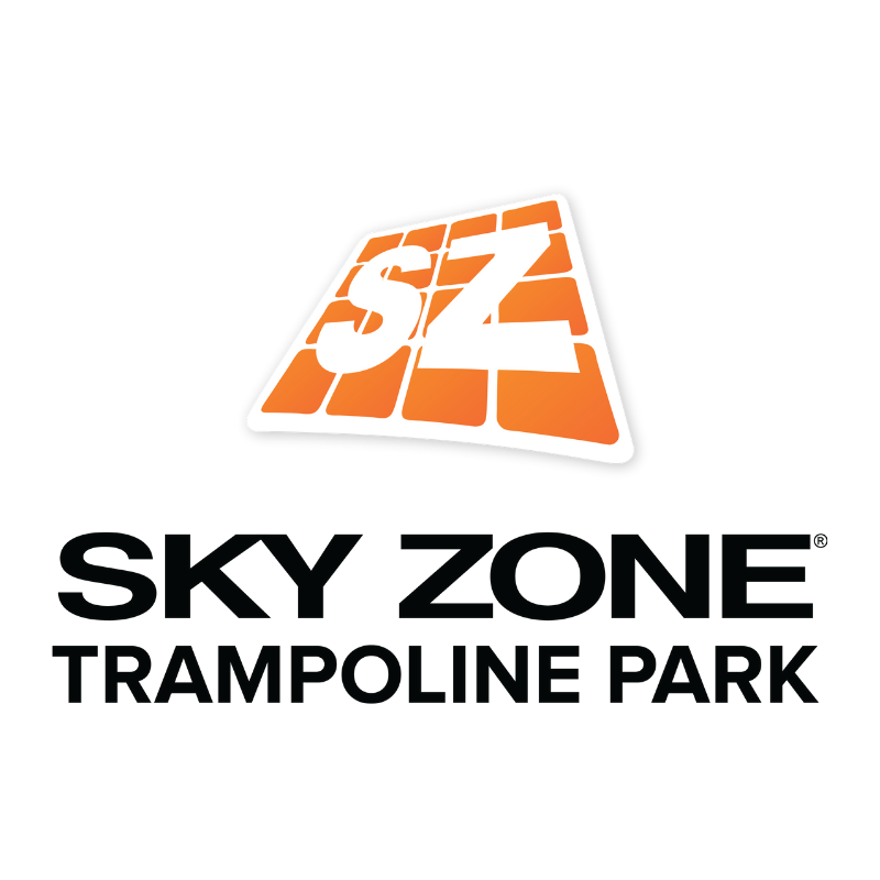 Special Events Specialist - Sky ZoneThe award for Special Events Specialist recognizes a company that excels at thoughtfully incorporating digital in-venue strategies into special events for maximum impact. Sky Zone has had immense success complementing their special events with their digital strategies, driving spikes in engagement.