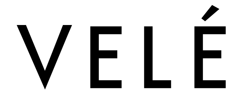 vele_logo copy.png