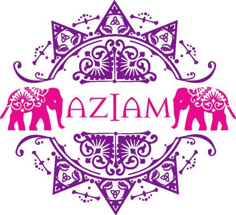 aziam_logo2_large.jpg