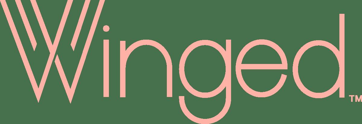 Winged-Logo-Blush.png