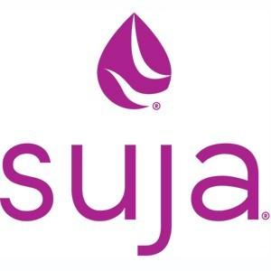 Suja-Logo-JPEG-web.jpg