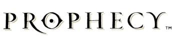 prophecy-wines-logo