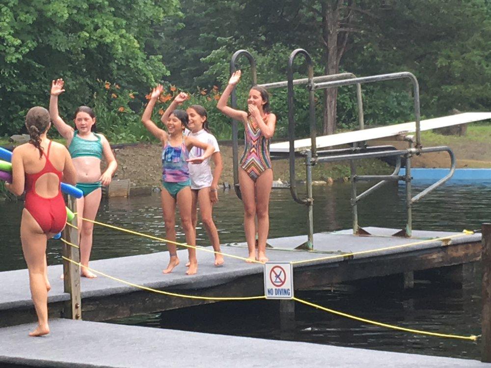 swimmers.jpg