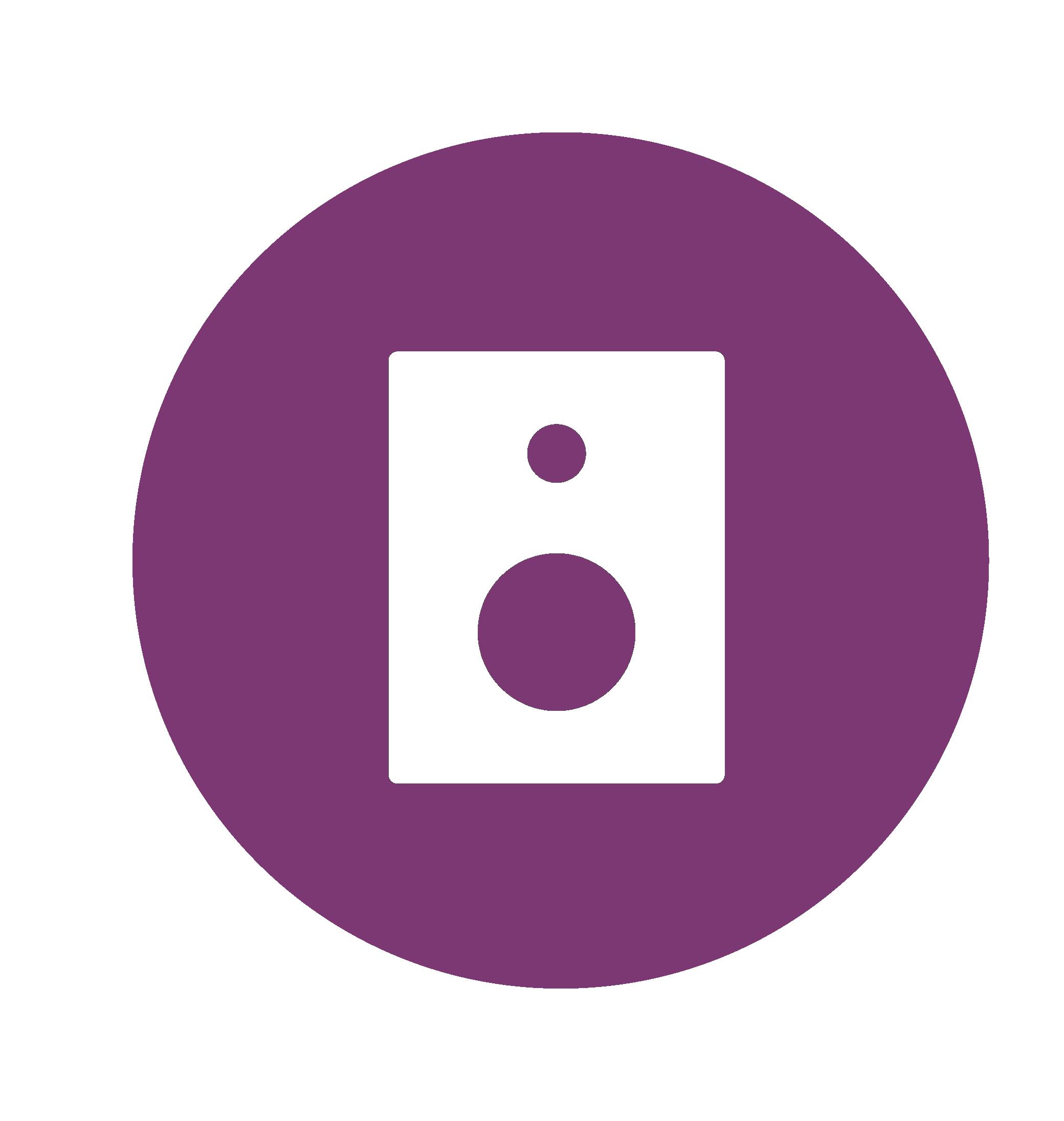 LG Logo Scratch-07.png