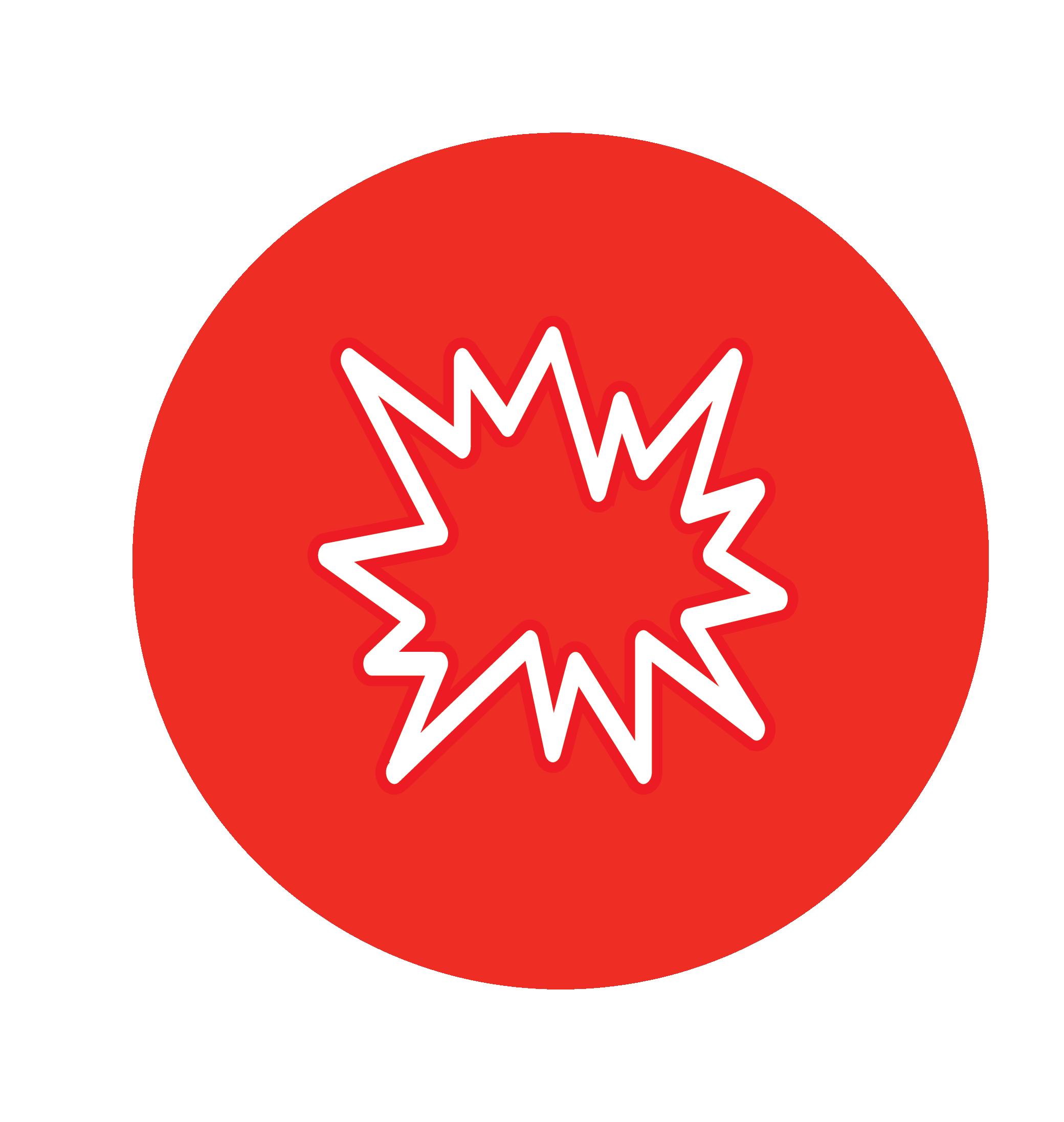 LG Logo Scratch-12.png