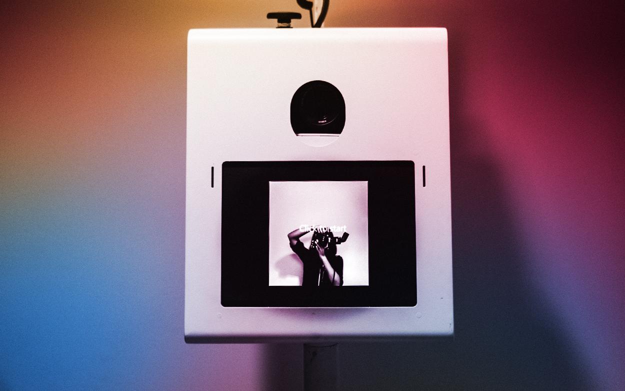 Photobooth 1 Rec.jpg