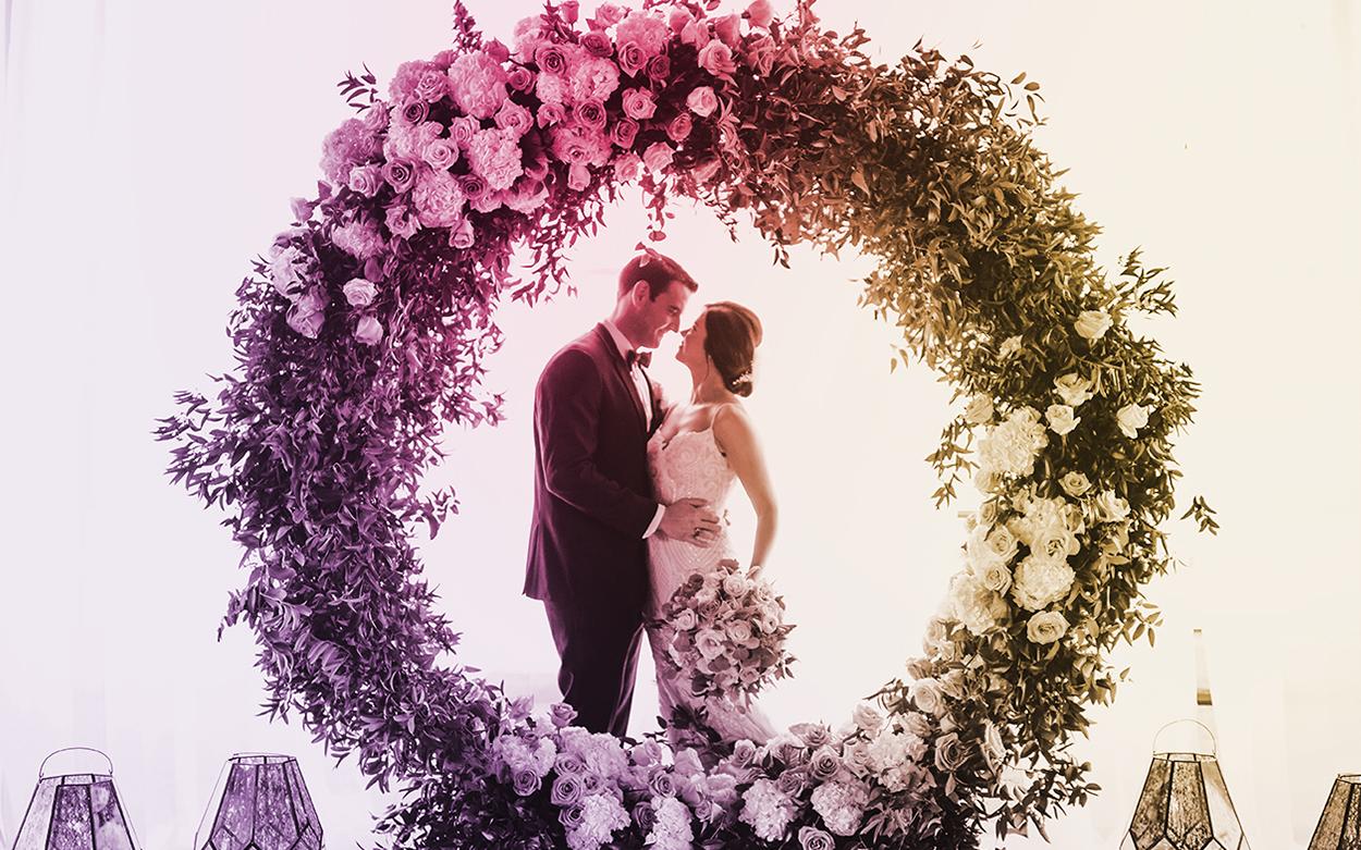 Wedding Rec 3.jpg