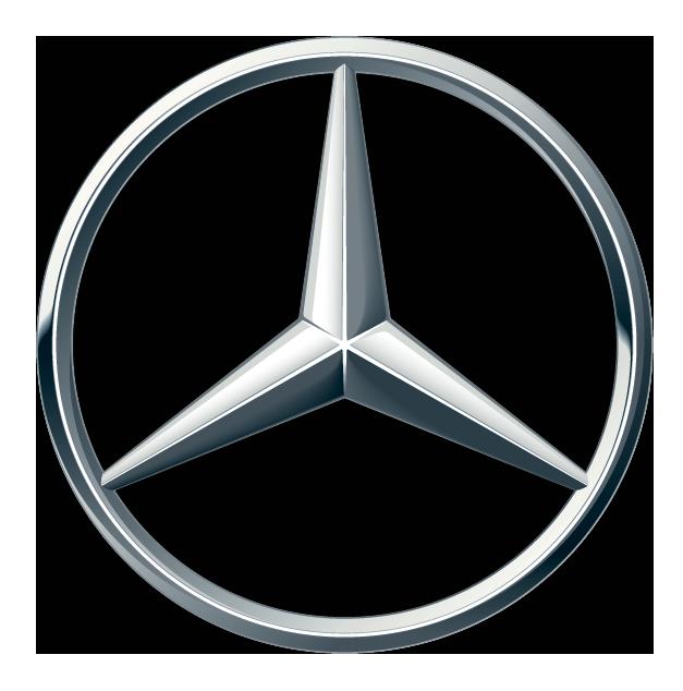 New-Logo-copy.png