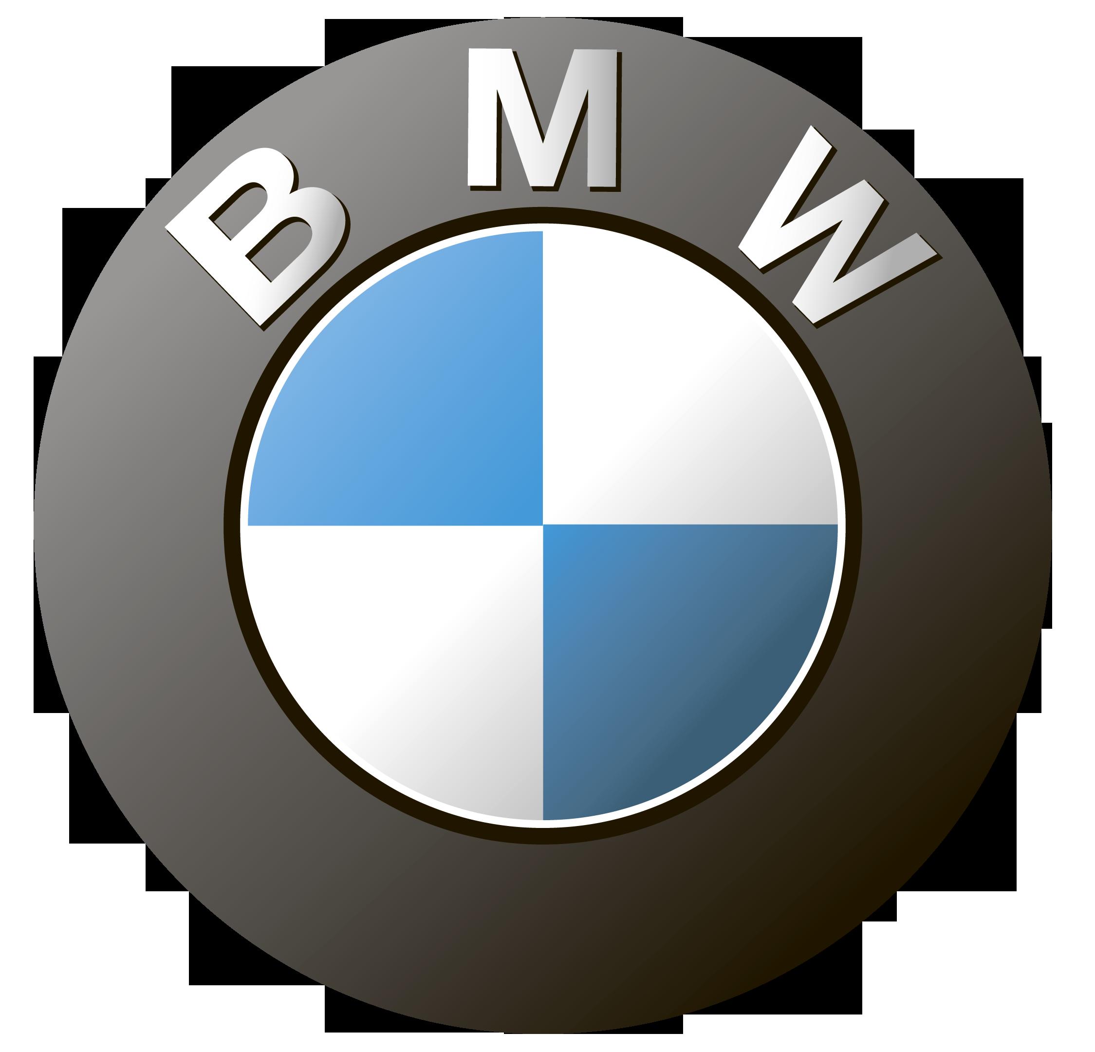 bmw-zeichen copy.png
