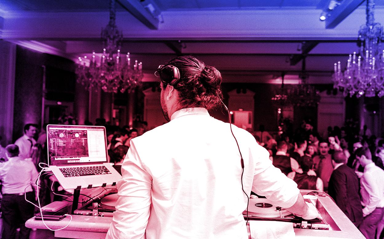 DJs New Rec.jpg