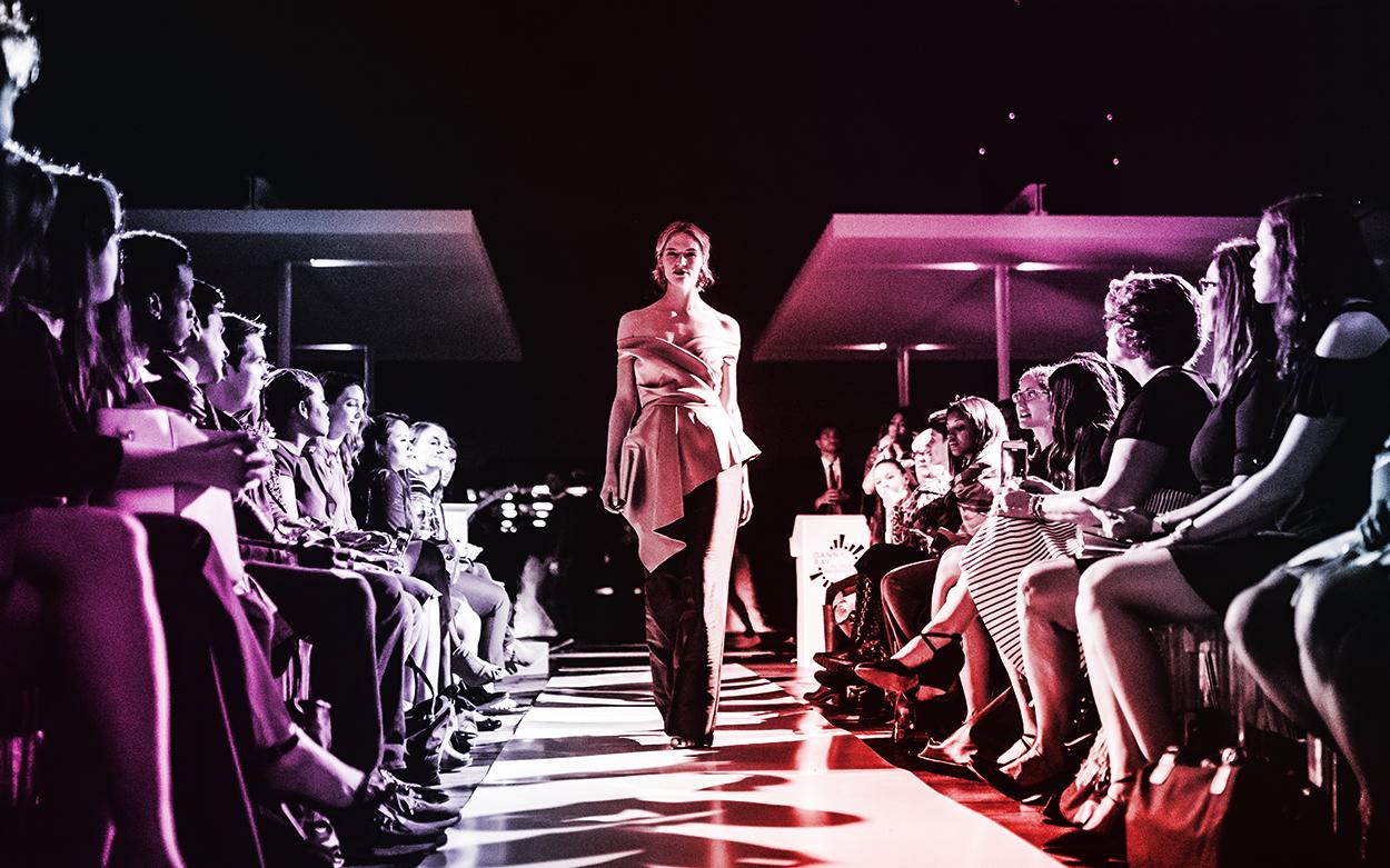 Fashion Rec.jpg