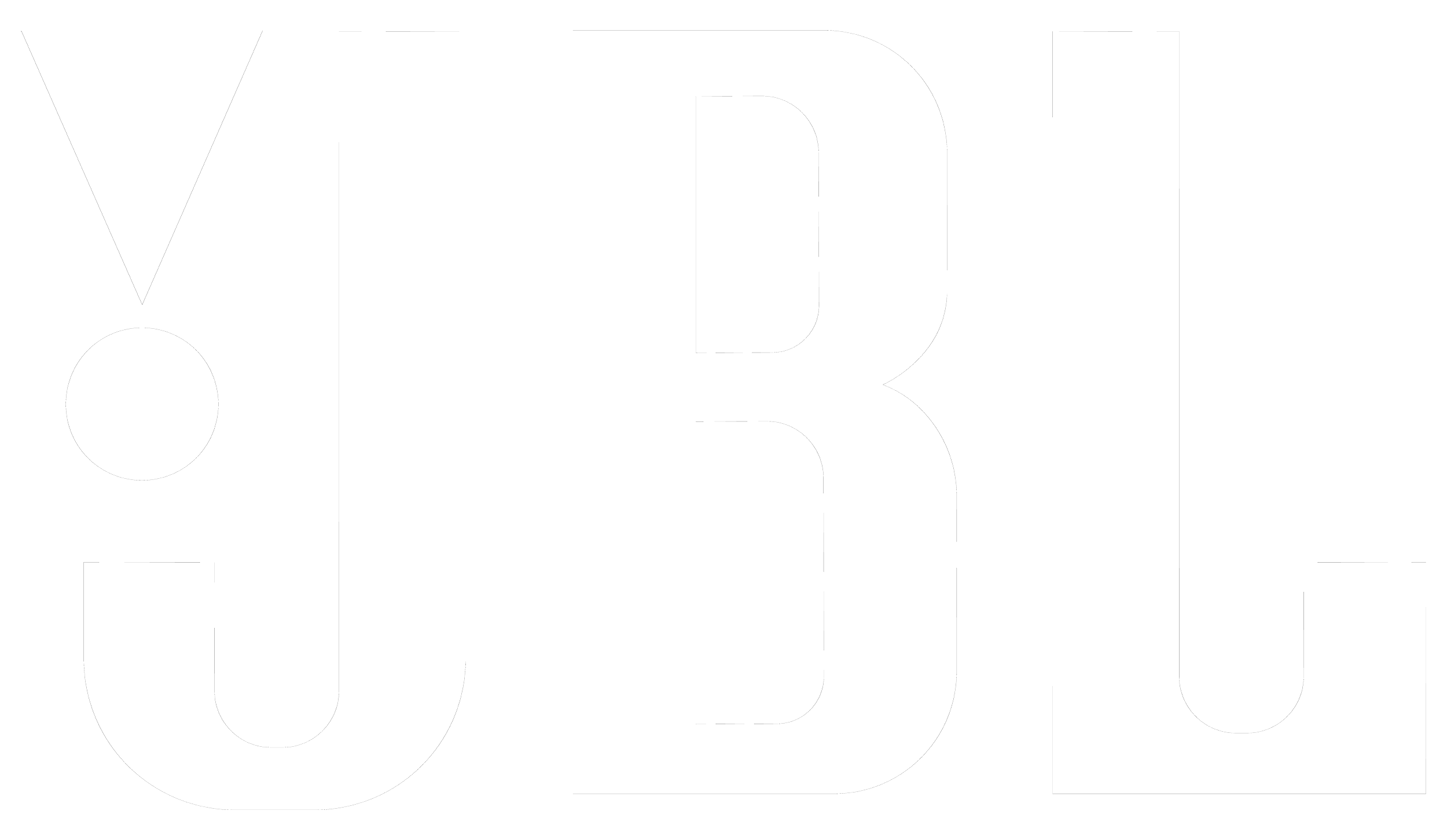 jbl-2.png