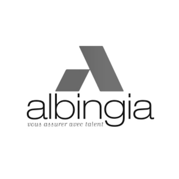 albingia.png
