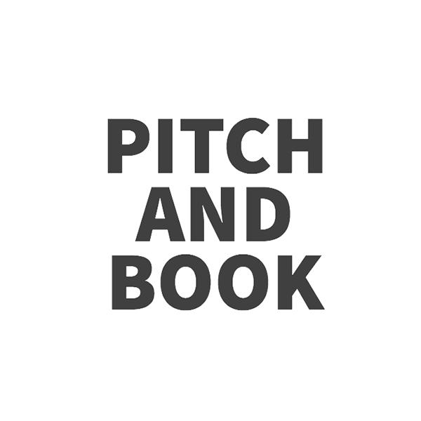 pitchandbook.png