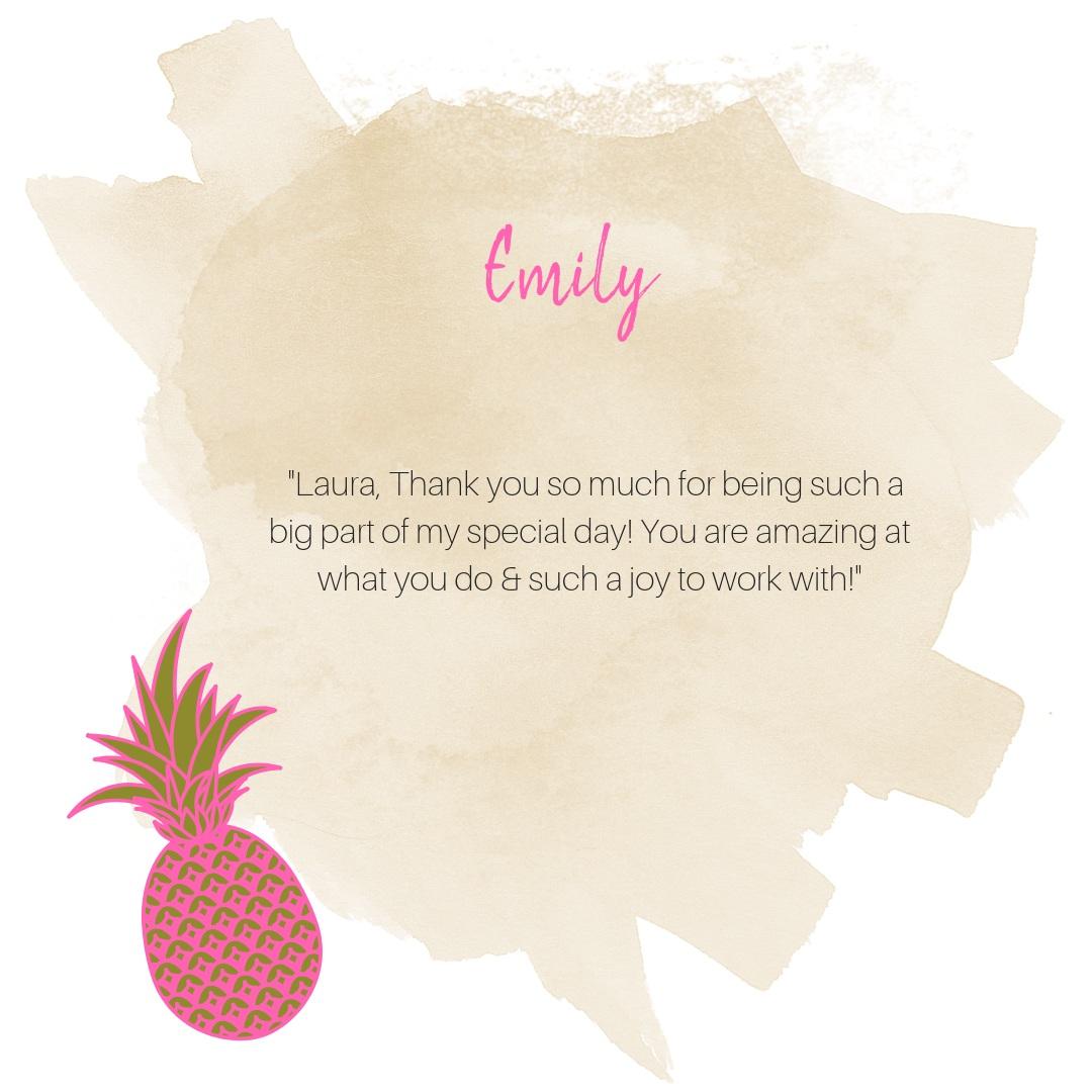 LMA Emily.png