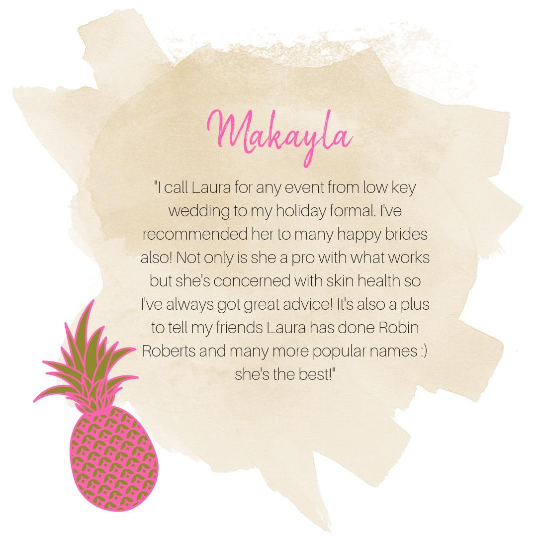 LMA Makayla.png