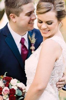 Bridal%252B9.jpg