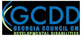gcdd-logo.png