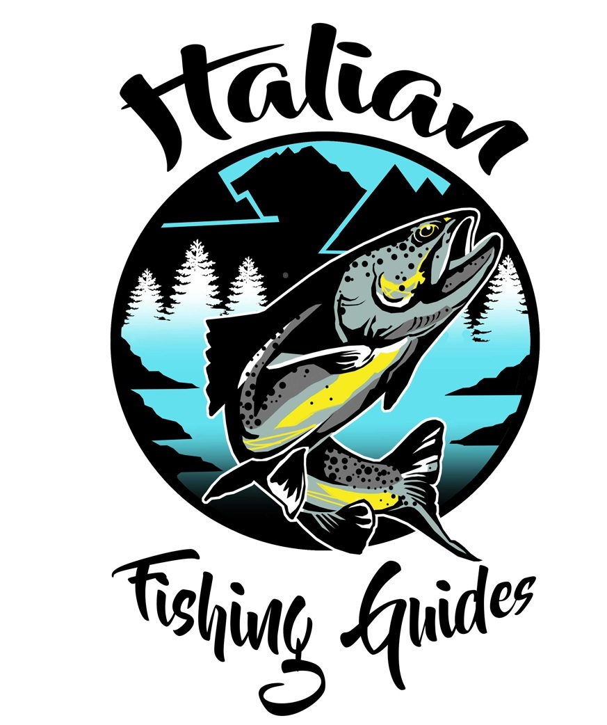 fishingdefbianco-1200.jpg