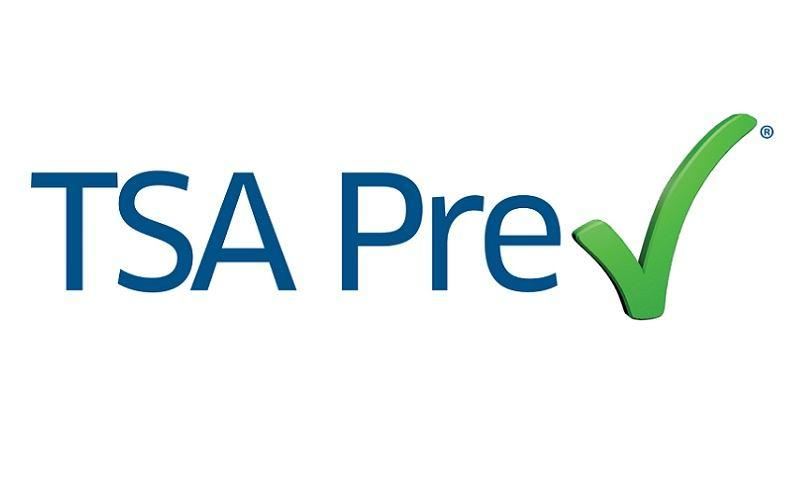 tsa_precheck_logo_web_1.jpg