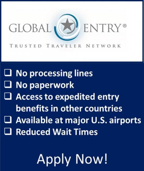 ofo-apply-global-entry-20150828.jpg