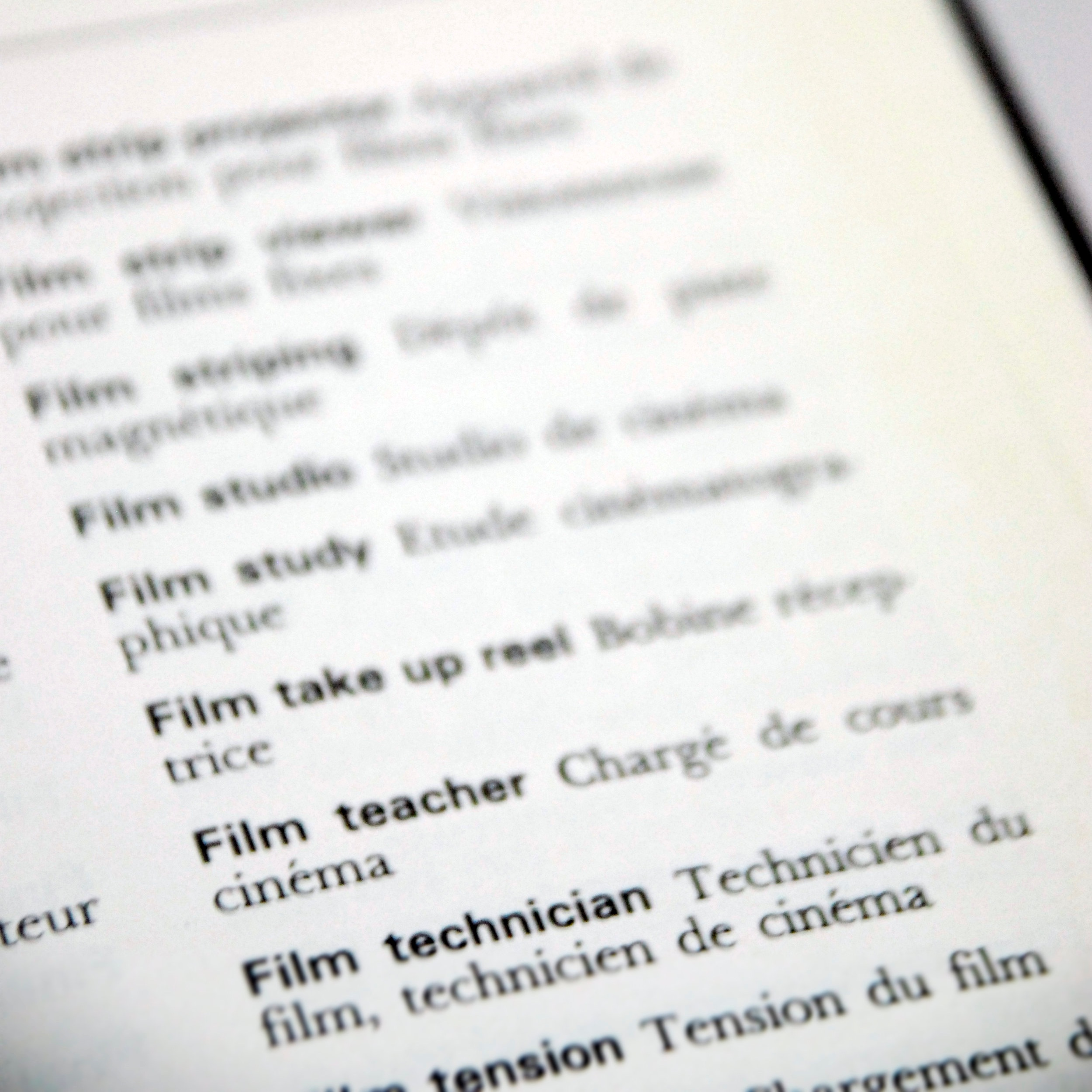 film+teacher+translation+HR.jpg