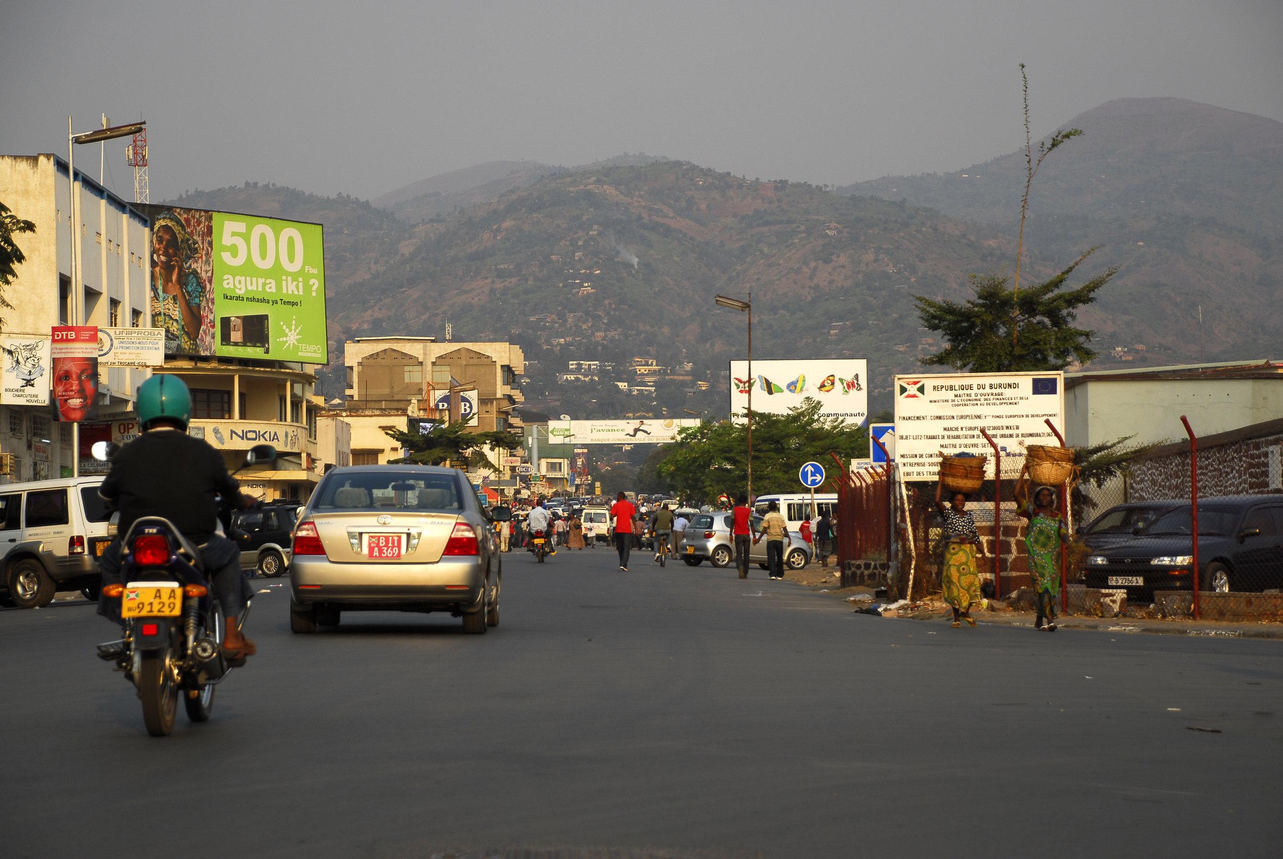 Buja street HR.jpg