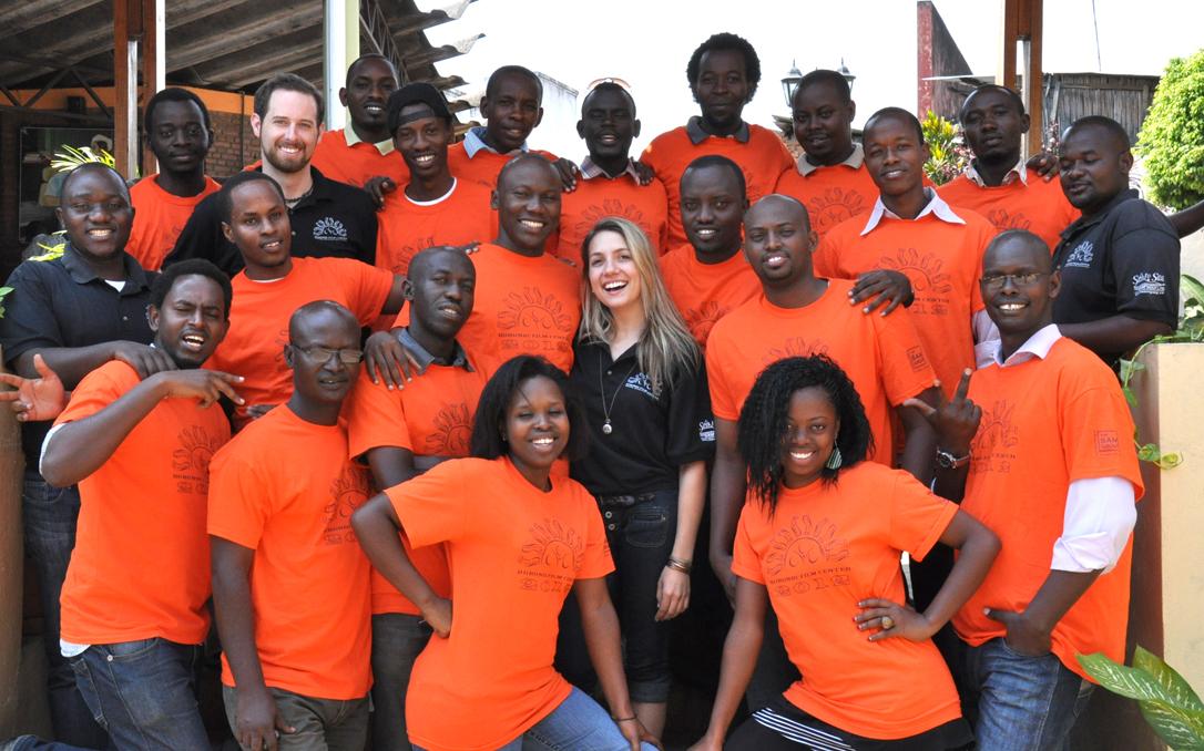 BFC 2012 family shot.jpg