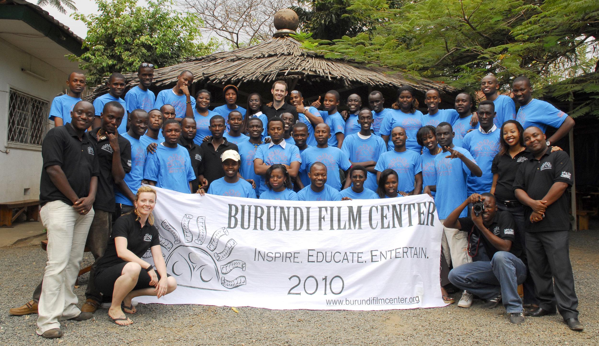 BFC class of 2010 HR.jpg