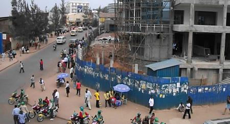 kigali-streets.jpg