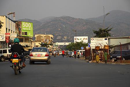 buja-street.jpg