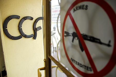 ccf-ak47-sign.jpg