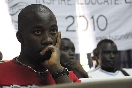 2010 student.jpg