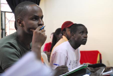 intense students.jpg