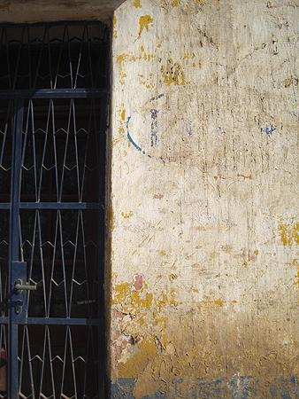 Details of Bujumbura