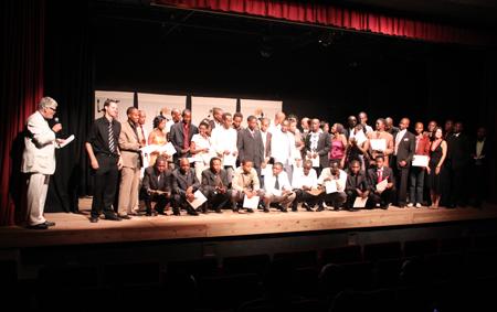 students-family-photo.jpg