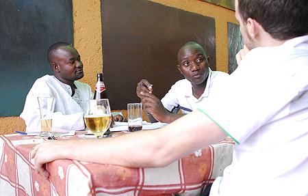 meeting-talking.jpg