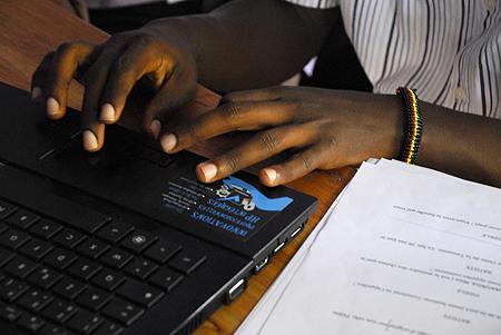 hands-at-computer.jpg